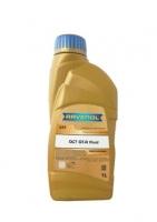 RAVENOL® DCT GT-R Fluid