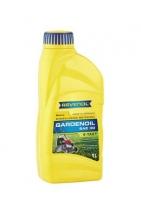 RAVENOL® 4-Takt Gardenoil