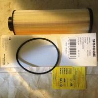 Фильтр топливный Wix95103E/FF5481/EF6801/