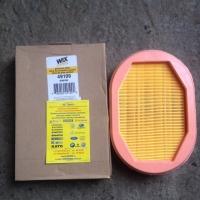 Фильтр  воздушный Wix 49109