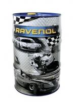 RAVENOL® CATOEL TO-4 SAE 10W