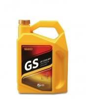 GS/AF Coolant 3L