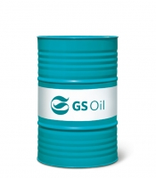 GS Oil Treatment 200L
