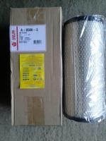 Фильтр  воздушный A8506-S/P827653